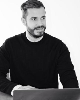 István Liska